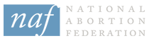 National Abortion Federation (NAF)